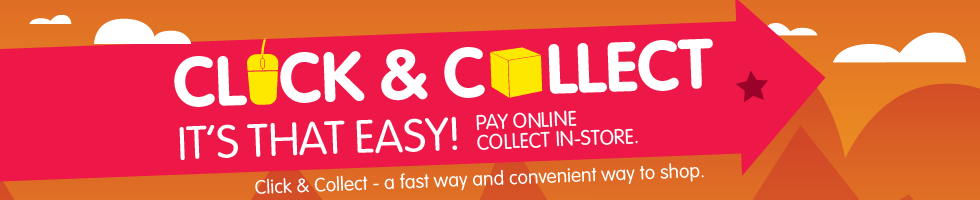 Click_and_Collect.png