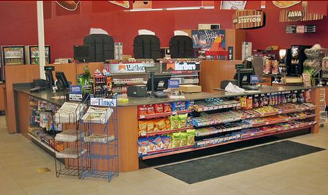 Pan-Oston C-store.png