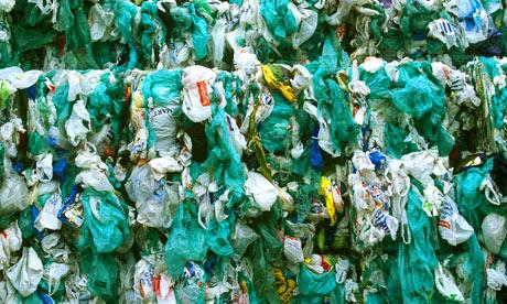 Plastic_bag_recycling.jpg