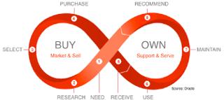 Shopper_Journey.jpg