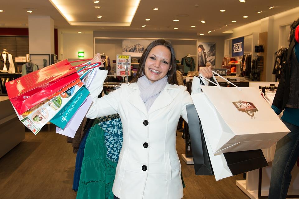 Shopping Happy Woman.jpg