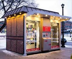 giant_vending.jpg