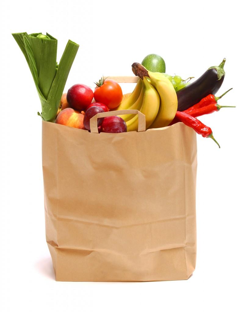 grocery-bag-800x1024.jpg