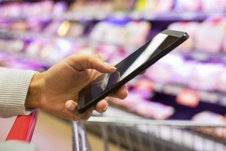 grocery_c_store_tablet_it_news.jpg