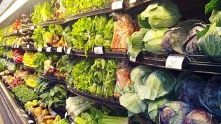 kroger-produce.jpg