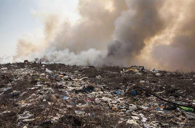 landfill-150921.jpg